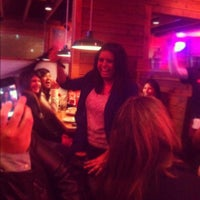 Photo taken at Texas Roadhouse by Eric V. on 2/19/2012