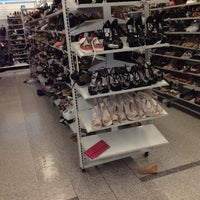 Photo taken at Ross Dress for Less by YOUBITCHESCANTSPELLCOUTH . on 2/29/2012