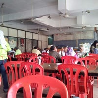 Photo taken at Restoran Icy Scoop by mohamad aizad on 6/29/2012