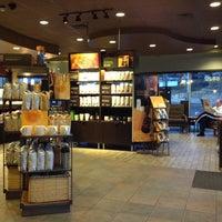 Photo taken at Starbucks by Chris R. on 2/19/2012