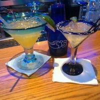 Photo taken at Chili's Grill & Bar by iHustle H. on 6/11/2012