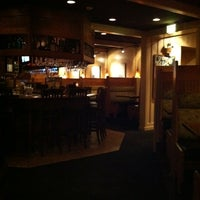 Photo taken at Big Fish Grill by Nancy L. on 6/9/2012