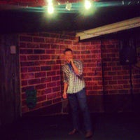 Foto scattata a PJ's Sports Bar da chris v. il 7/28/2012