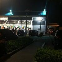 Photo taken at Farmatodo by Julio N. on 4/19/2012