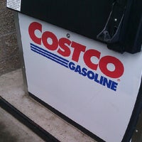 Photo taken at Costco Wholesale by Brianna L. on 5/22/2012