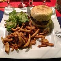 Photo prise au Café 203 par Frederic R. le7/6/2012