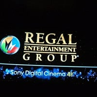 regal cinemas waterford lakes 20 imax movie theater in