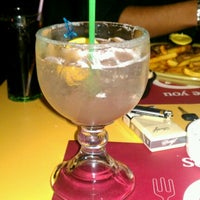 Photo taken at Applebee's by bella A. on 4/23/2012