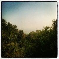 Foto tirada no(a) Parque Mahuida por Mauricio P. em 9/8/2012
