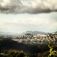 Photo taken at City of Daly City by ROmary on 4/14/2012