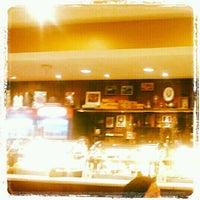 Foto tirada no(a) Café Baroni por Fernando A. em 5/2/2012