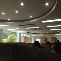 6/24/2012にDoenj M.がSoi Phra Nang Discovery Learning Libraryで撮った写真