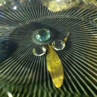 Foto tomada en Galería de Arte RepARTE por Republica d. el 4/17/2012
