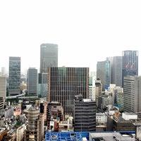 Photo taken at Osaka Dai-ichi Hotel by かいぽん k. on 6/30/2012