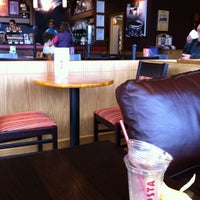 Photo taken at Costa Coffee by Hannah L. on 5/9/2012
