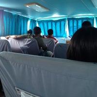Photo taken at Meeru Mail by Emrik D. on 7/7/2012