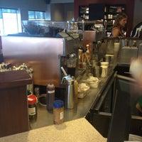 Photo taken at Starbucks by David M. on 7/20/2012