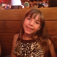 Photo taken at Texas Roadhouse by Mark C. on 8/12/2012