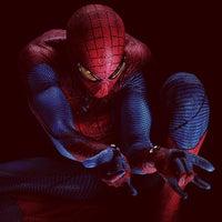 Photo taken at Bow Tie Cinemas Warner Quad by Voodoo B. on 7/25/2012