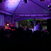 Photo taken at 512 Rooftop by Ian R. on 3/16/2012