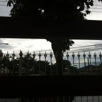 Photo taken at Prepara Cursos Campo Grande by Kelly on 6/22/2012