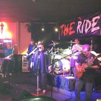 Photo taken at Cliff's Bar And Grill by Patty H. on 6/30/2012