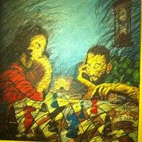 Foto tomada en Galería de Arte RepARTE por Republica d. el 2/21/2012