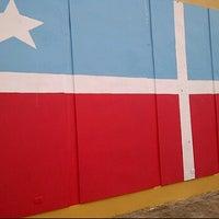 Photo taken at Castañer by Jose D. C. on 3/10/2012
