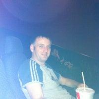 Photo taken at Vue Cinema by Shrek on 4/30/2012