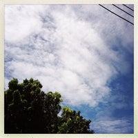 Photo taken at CP Pulupandan 1 by Allan S. on 7/6/2012