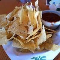 Photo taken at Chili's Grill & Bar by Brian C. on 6/8/2012