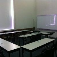 Foto tomada en D4 Reality por Cubo R. el 8/20/2012