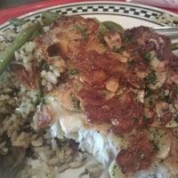 Photo taken at Tastebuds by Megan C. on 2/24/2012