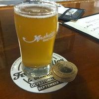 9/2/2012에 Ingi M.님이 Anaheim Brewery에서 찍은 사진