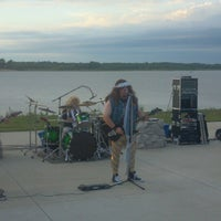 Photo taken at Bobber's Bar and Grill by Bob R. on 6/24/2012
