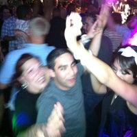 Photo taken at Epic Social Lounge by DJ Dax on 7/21/2012