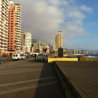 Photo taken at Costanera by Dusan P. on 5/21/2012