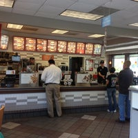 Photo taken at Chick-fil-A by Melinda M. on 8/6/2012