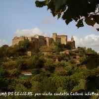 Photo taken at Cellere by Cellerè A. on 2/5/2012