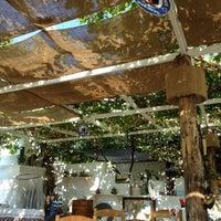 8/25/2012 tarihinde Asuman S.ziyaretçi tarafından Nar Danesi'de çekilen fotoğraf