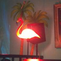 Foto tomada en El Fabuloso Club por Roberto G. el 4/22/2012