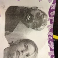 Photo taken at Chuck E. Cheese's by Travis M. on 8/4/2012