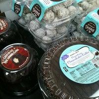 Photo taken at Trader Joe's by B W. on 2/29/2012
