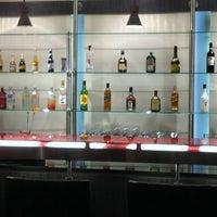 4/14/2012 tarihinde Noe S.ziyaretçi tarafından Cinemex'de çekilen fotoğraf