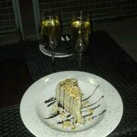 Das Foto wurde bei The Keg Steakhouse + Bar von Jason S. am 6/15/2012 aufgenommen
