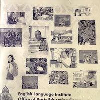 """Photo taken at Betong """"Wiraratprasan"""" School by 🍁Kendo🍁 on 6/27/2012"""