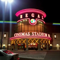 View the latest Regal Everett Stadium 16 & RPX movie times, box office information, and purchase tickets online. Sign up for Eventful's The Reel Buzz newsletter to get upcoming movie theater information and movie times delivered right to your inbox.