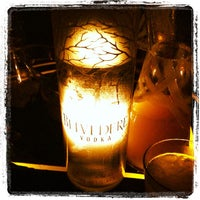Photo taken at Billion Club by Dougo W. on 5/27/2012