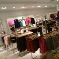 Photo taken at XXI Forever 21 by Faye S. on 2/18/2012