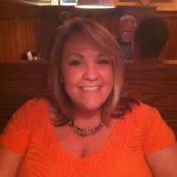 Photo taken at Outback Steakhouse by Daniel P. on 6/3/2012